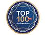 Top 100 franchise